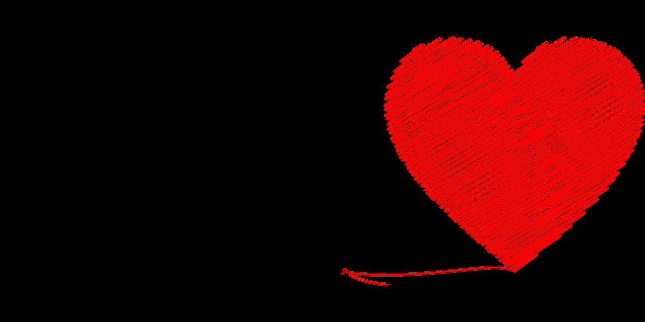lien entre nos organes et nos émotions