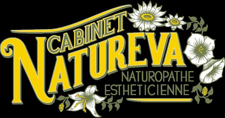 Cabinet Natureva